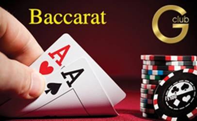free online casino slots book of ra