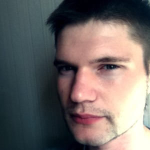 trios3v's Profile Picture