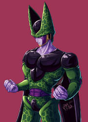 Another Cell