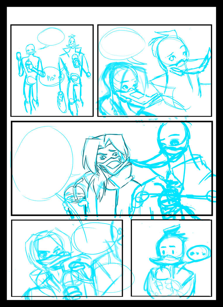 rematch page 2 wip by jadedsanity