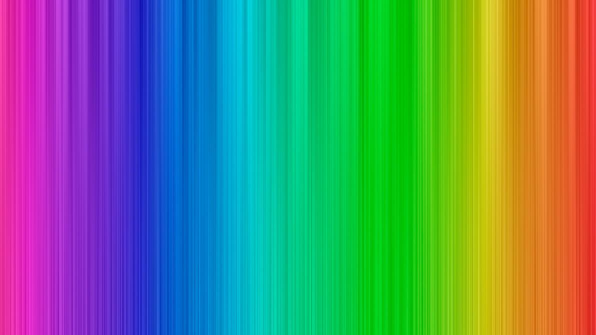 textured wallpaper rainbow by jacksonhenneyyy on deviantart