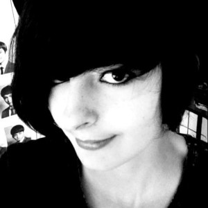 amysshizzle's Profile Picture