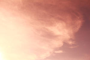 Sky 13 by SpellpearlArts