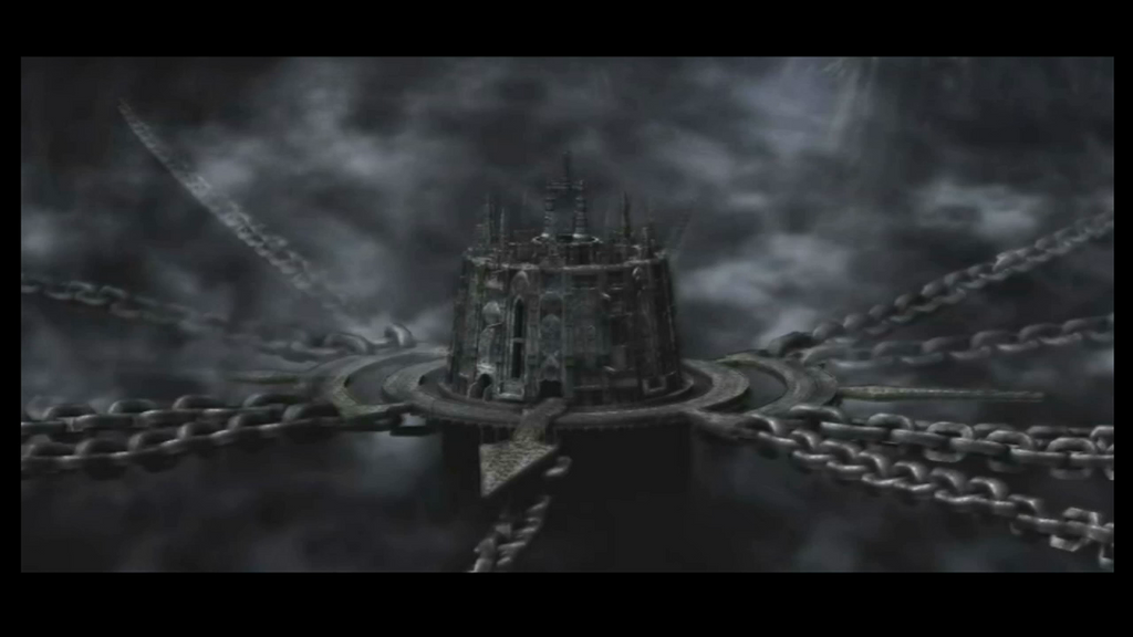 Pandora's Tower Screenshot - The 13 Towers by JimmyPiranha