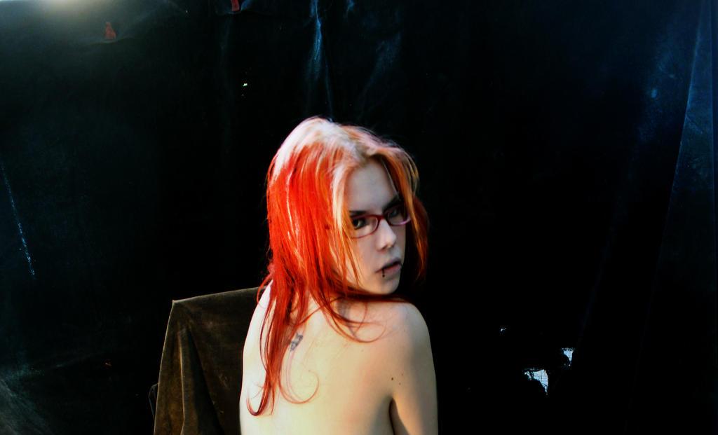 GisaGon's Profile Picture