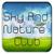 SkyAndNatureClub Avatar by alamic-marius