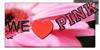 we love pink avatar by alamic-marius