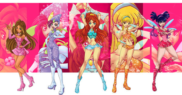 http://fc00.deviantart.net/fs39/i/2008/337/7/8/winx_club_alternate_version_by_sergevirusx.jpg