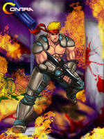other reason for be contra by Shayeragal