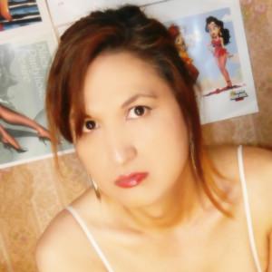 Shayeragal's Profile Picture