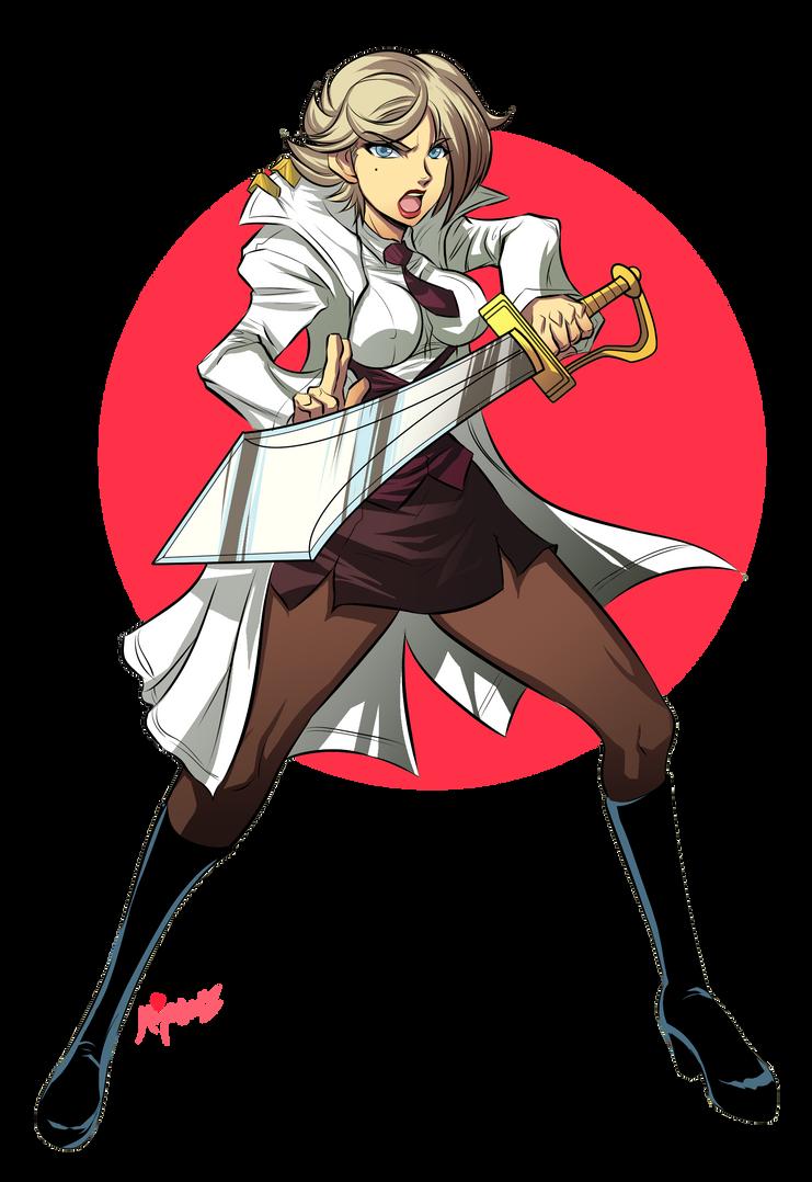 sachiko kimi update version by Shayeragal