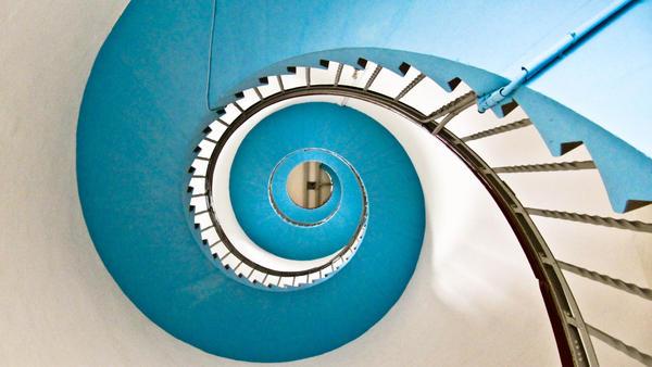 Lighthouse-Snail
