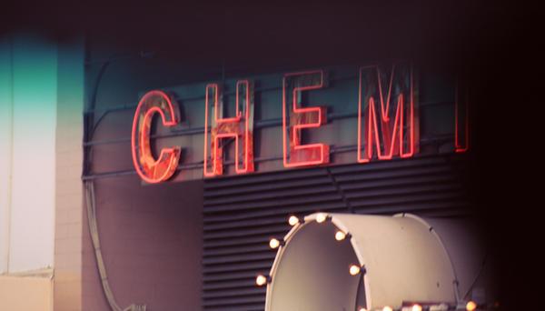 chem. by traevoli