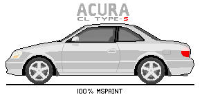 Pixel art by wannabemustangjockey on deviantart for Chp form 362