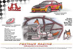 Foxtaur Racing