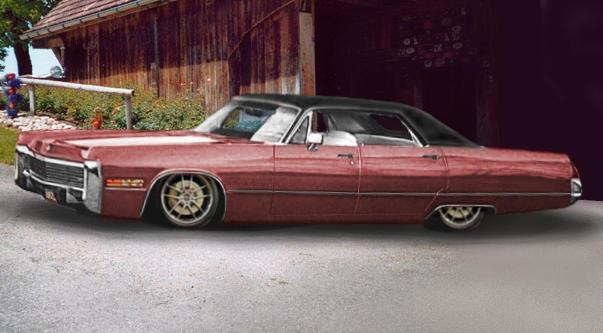 Chrysler Imperial Lebaron on 1985 chrysler lebaron, plymouth fury, dodge polara, chrysler gran fury, 1960 chrysler lebaron, chrysler lebaron convertible red, amc gremlin, chrysler new yorker, chrysler cordoba, 1975 chrysler lebaron, chrysler newport, chrysler pt cruiser car, chrysler k car limousine, plymouth valiant, chrysler lebaron 4 door, dodge monaco, 90 chrysler lebaron, 1931 chrysler lebaron, chrysler lebaron gts, dodge charger, lincoln continental, chrysler lebaron coupe, 1978 chrysler lebaron, chrysler town & country, chrysler 300 sedan, 1979 chrysler lebaron, 1987 chrysler lebaron, 1980 chrysler lebaron,