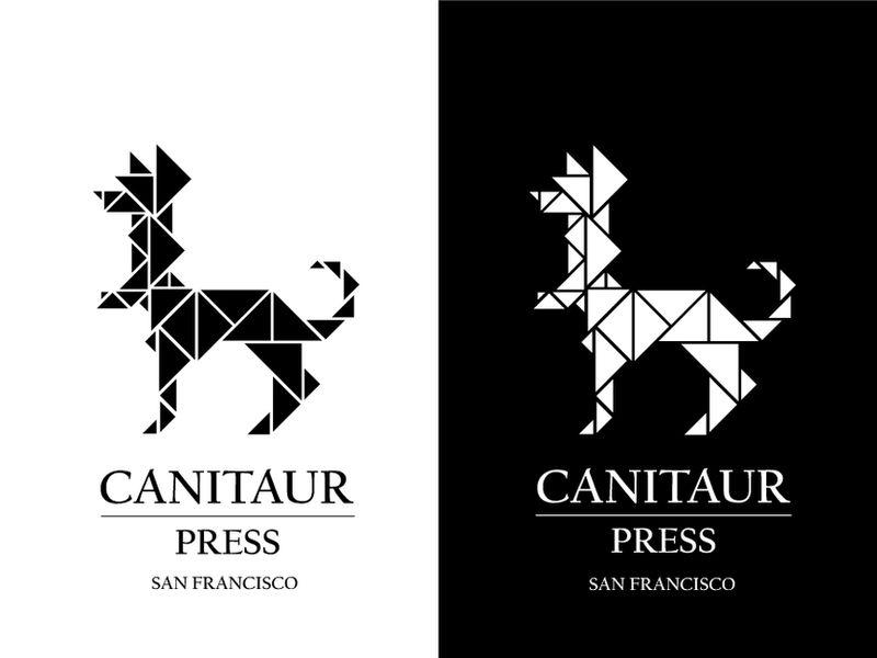 Canitaur Press