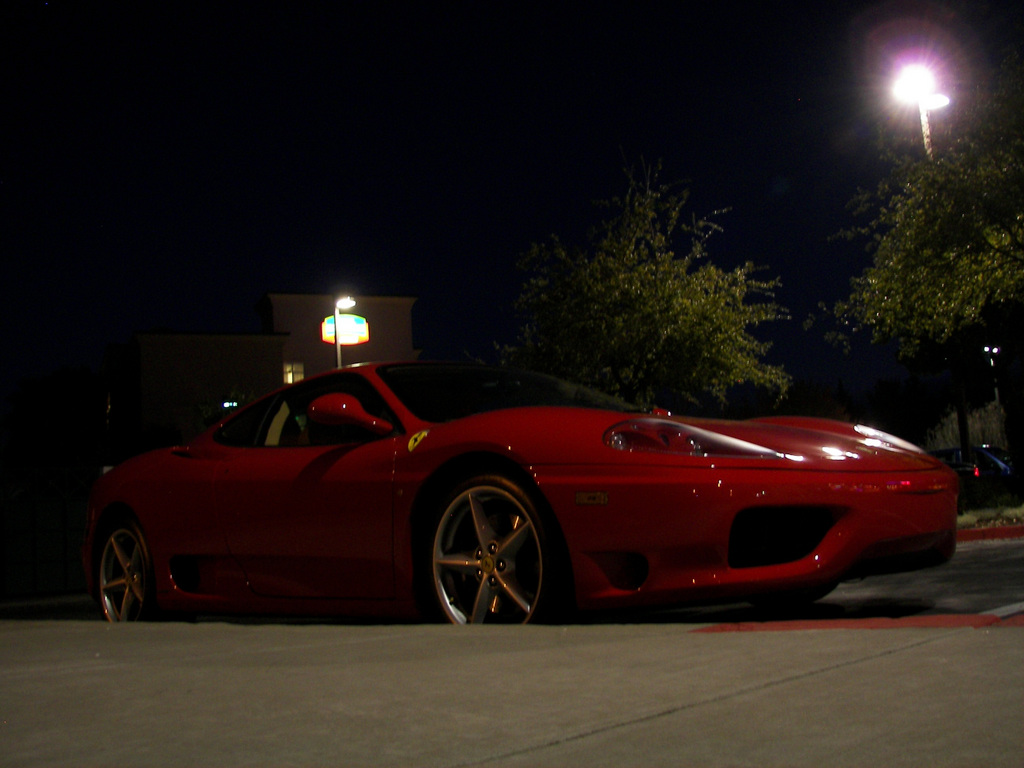 Amazing Wallpaper Night Ferrari - ferrari_360_at_night_2_by_wannabemustangjockey  Trends-878834.jpg