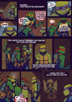 TMNT-WARD_CH1_P09 by tmask01
