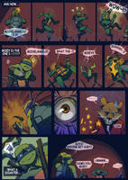 TMNT-WARD_CH2_P02 by tmask01