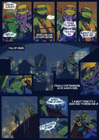 TMNT-WARD_CH2_P04 by tmask01