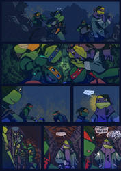 TMNT-WARD_CH2_P09 by tmask01