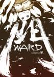TMNT-WARD_CH3_Cover