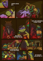 TMNT-WARD_CH3_P05 by tmask01