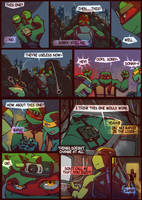 TMNT-WARD_CH4_P15 by tmask01