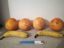 a fruit life 1