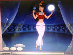 Princess Yum Yum of Baghdad by autumnrose83