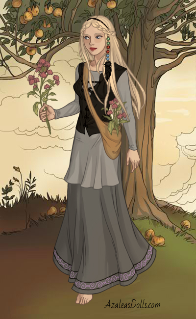 https://orig00.deviantart.net/8711/f/2018/037/0/2/viking_woman_briar_rose_by_autumnrose83-dc2bx1b.jpg