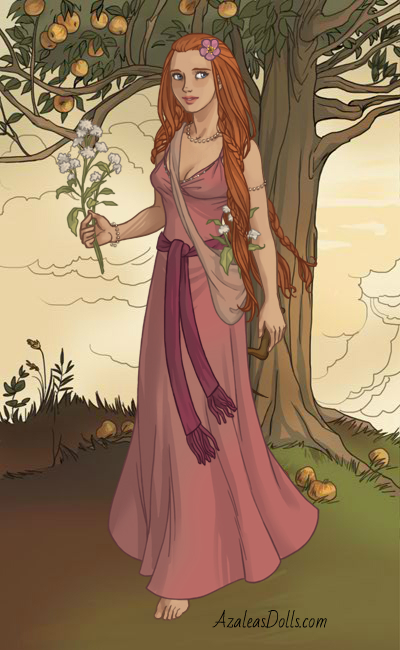 https://orig00.deviantart.net/7952/f/2018/037/a/f/viking_woman_giselle_by_autumnrose83-dc2f2z5.jpg