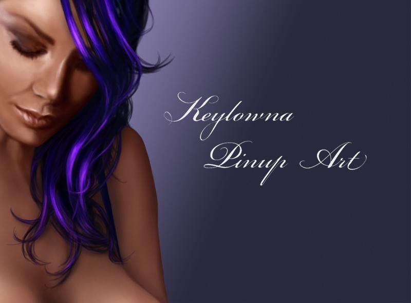 Keylowna's Profile Picture
