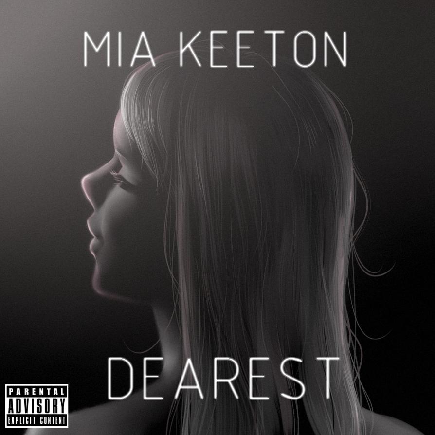 Dearest by Mia Keeton by zerostates