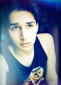 TylerBunnyz's Profile Picture