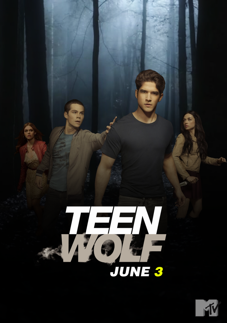 teen_wolf_poster_season_3_by_vscreations