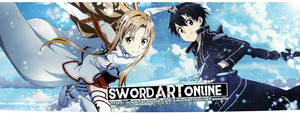 65- Sword Art Online by PiBeTrAiDoR