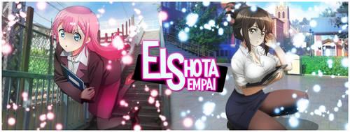 El Shota Sempai Portada 2019 by PiBeTrAiDoR