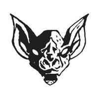 Goyoaga Bat