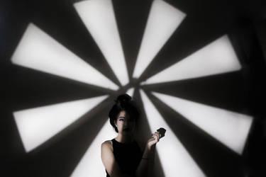 Shadowed [2/52]
