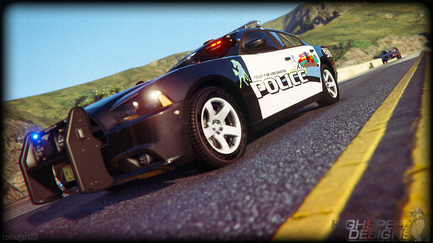 police2_by_bxbugs-d9yreio.png