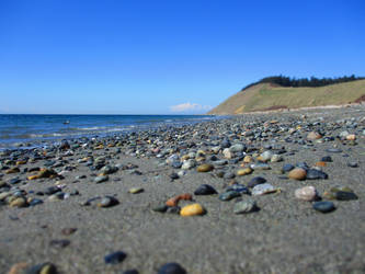 Ebey's Landing 2 by Taelsa