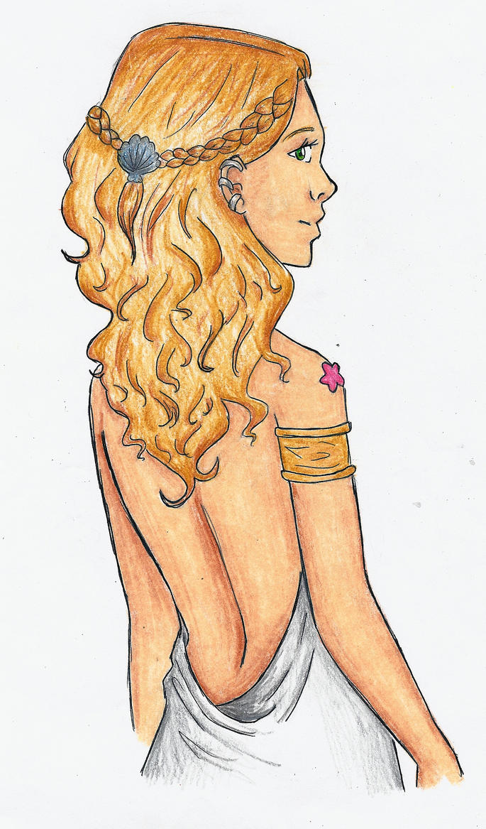 Uncategorized Drawings Of Aphrodite aphrodite resemblence by ara bell on deviantart bell