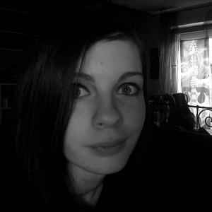 Repliciara's Profile Picture