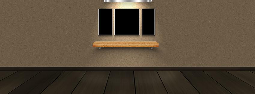 Room Amazing Simple Design Tremendous D Room Design Software