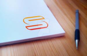 My_2014_S_logo