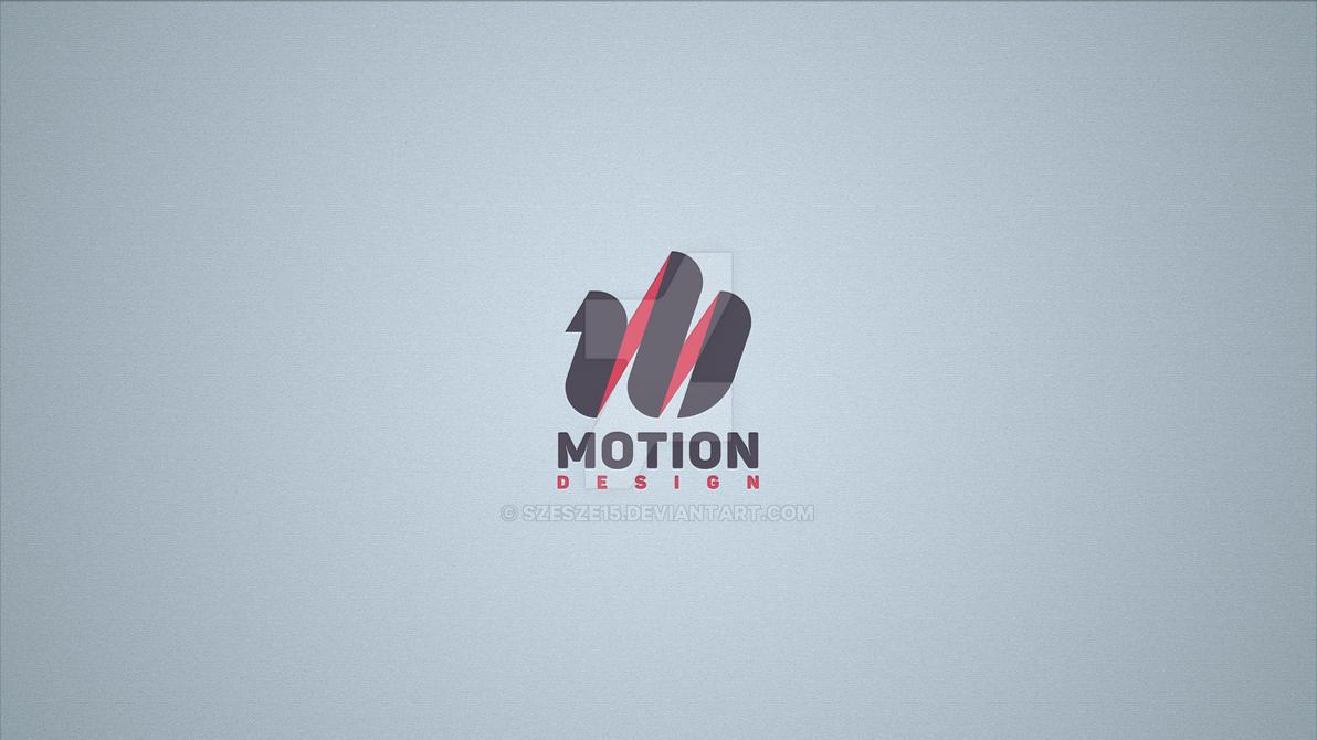 Bien-aimé Motion Design logo by Szesze15 on DeviantArt ON59