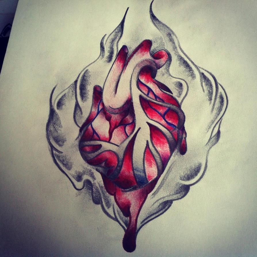 est 1994 tattoo designs - photo #24
