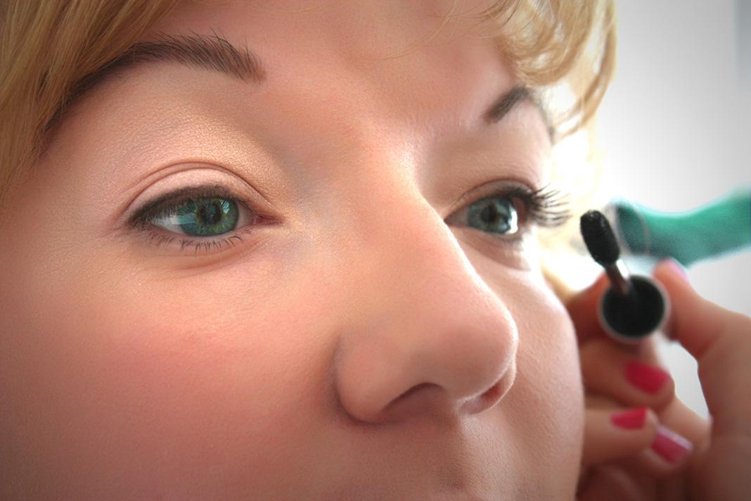 Beautiful eyes by hugeanticpeanut